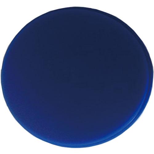 Wax Blocks,98mm,Blue